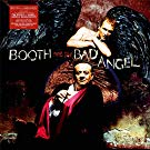 BY ANGELO BADALAMENTI & TIM BOOTH