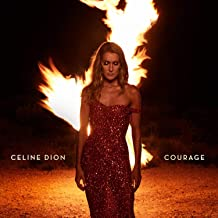COURAGE - DELUXE EDITION