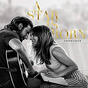 BS A STAR IS BORN = DELUXE