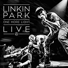ONE MORE LIGHT LIVE TOUR